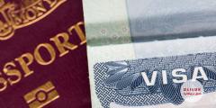 الاقامة الدائمة في بريطانيا للاجئين وكيفية الحصول عليها