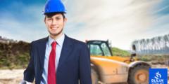 قانون العمل في بريطانيا وحقوق وحماية الموظفين في العمل