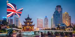 بريطانيا تعلن استعدادها لمنح الجنسية البريطانية ل 3 ملايين مقيم في هونغ كونغ