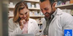 أفضل جامعات بريطانيا في الطب دراسة الطب في بريطانيا