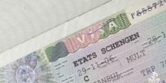 كيفية استخراج فيزا بريطانيا الطريقة الصحيحة للحصول على التأشيرة البريطانية