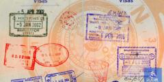 انواع التأشيرة البريطانية وشروط التقديم لكل نوع من انواع تاشيرة بريطانيا