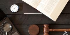 أفضل جامعات بريطانيا في القانون وكليات الحقوق في بريطانيا
