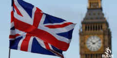 بريطانيا تنتظر مستقبل مشرق بعد بريكست وتكشف عن نظامها الجديد للهجرة