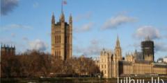 إلقاء القبض على نائب في حزب المحافظين البريطاني بشبهة الاغتصاب